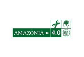 amazonia-parceiros-clientes-a-ponte-solucoes-colaborativas-relacoes-internacionais-humanas-jogo-game-grok-cnv-comunicacao