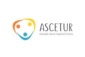 ascetur-brasilia-parceiros-clientes-a-ponte-solucoes-colaborativas-relacoes-internacionais-humanas-jogo-game-grok-cnv-comunicacao