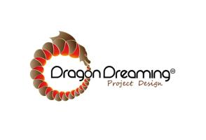 dragon-dreaming-brasilia-parceiros-clientes-a-ponte-solucoes-colaborativas-relacoes-internacionais-humanas-jogo-game-grok-cnv-comunicacao