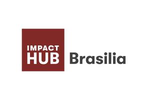 impacthub-brasilia-parceiros-clientes-a-ponte-solucoes-colaborativas-relacoes-internacionais-humanas-jogo-game-grok-cnv-comunicacao