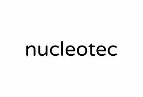 nucleotec-parceiros-clientes-a-ponte-solucoes-colaborativas-relacoes-internacionais-humanas-jogo-game-grok-cnv-comunicacao