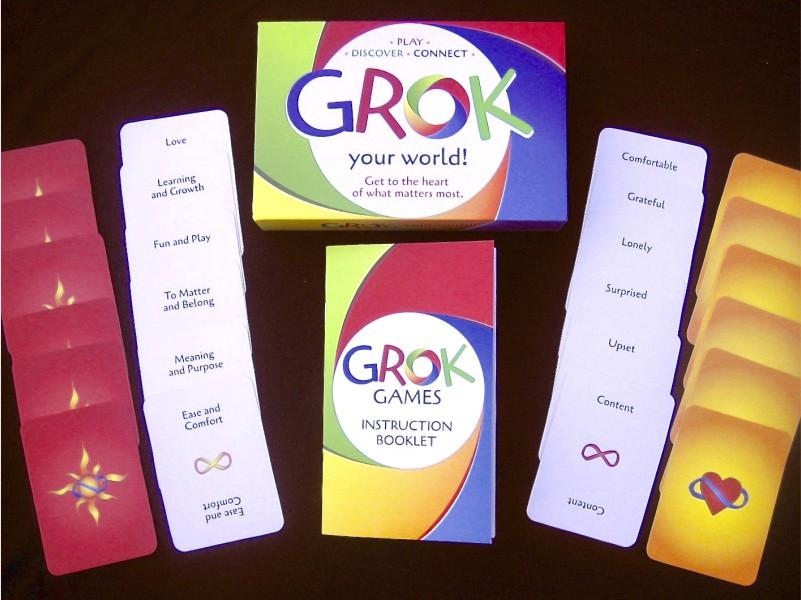 grok-5-produtos-a-ponte-solucoes-colaborativas-relacoes-internacionais-humanas-jogo-game-grok-cnv-comunicacao