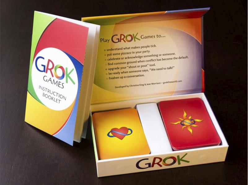 grok-6-produtos-a-ponte-solucoes-colaborativas-relacoes-internacionais-humanas-jogo-game-grok-cnv-comunicacao