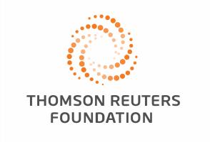 thomson-reuters-foundation-parceiros-clientes-a-ponte-solucoes-colaborativas-relacoes-internacionais-humanas-jogo-game-grok-cnv-comunicacao