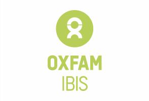 oxfam-ibis-parceiros-clientes-a-ponte-solucoes-colaborativas-relacoes-internacionais-humanas-jogo-game-grok-cnv-comunicacao