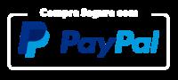 PayPal-compra-segura-4-grok-2-produtos-a-ponte-solucoes-colaborativas-relacoes-internacionais-humanas-jogo-game-grok-cnv-comunicacao